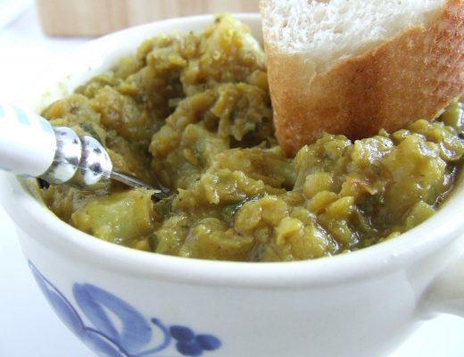 curry-z-kalafiora-5jpg