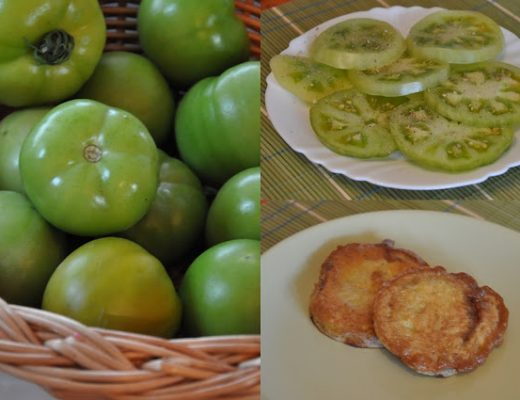 smazone-pomidory3
