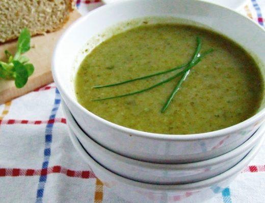zupa1-1