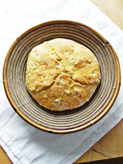 chleb-kukurydziany1