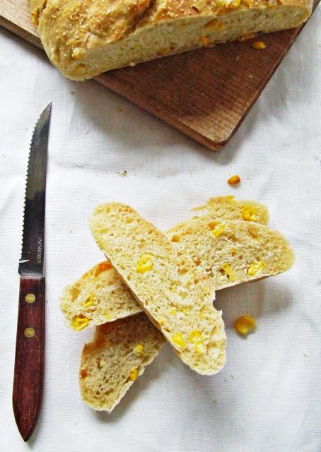 chleb-kukurydziany3