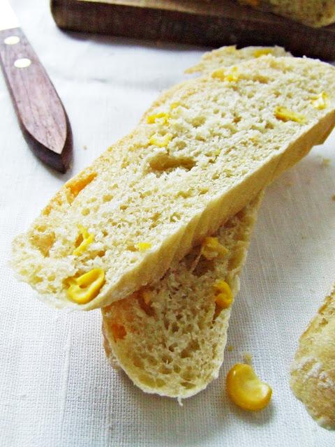 chleb-kukurydziany4