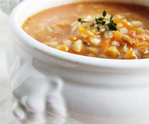 zupa2