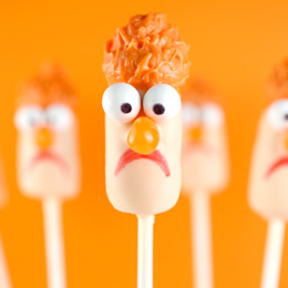 beaker-cake-pop-recipe-photo-260x260-bakerella_IMG__IMG_2820