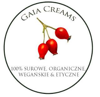 logo_gaiacreams_pl