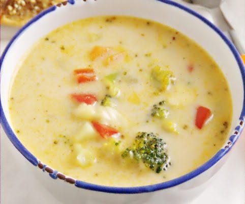 zupa6