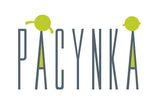 logo_PACYNKA