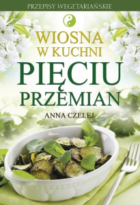 5_przem_wiosna2-205x300