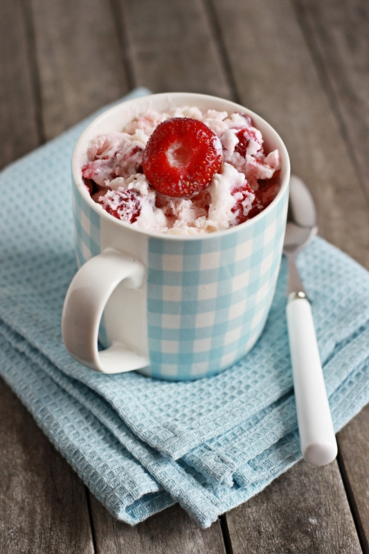mrozony-jogurt2