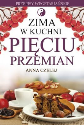 5_przem_ZIMA_1a-300x448