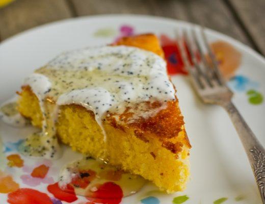 ciasto-cytrynowe1-1-of-1