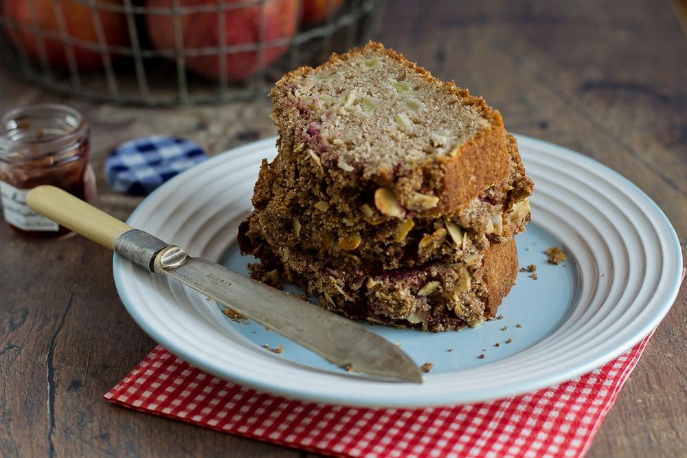 ciasto-bezglutenowe2-281-of-129blog