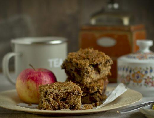 ciasto-jablkowo-daktylowe1-1-of-1male