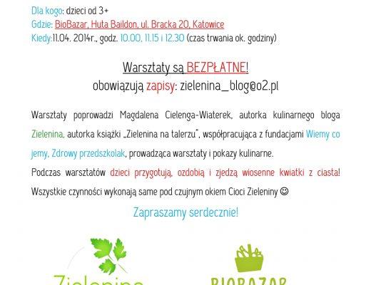 Warsztatykulinarne11.04biobazar