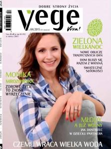 http://www.vege.com.pl/