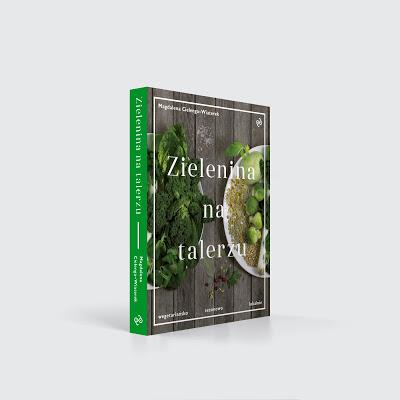 http://zielenina.cooking/moja-ksiazka-zielenina-na-talerzu