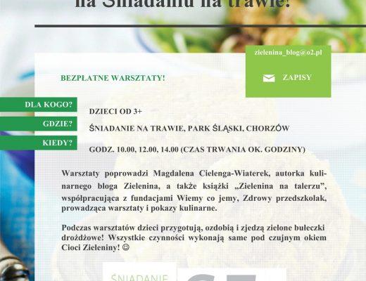 zielenina_plakat snt mały