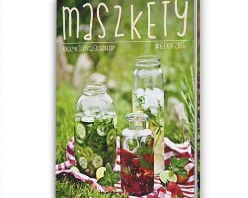 maszkety06-500x510