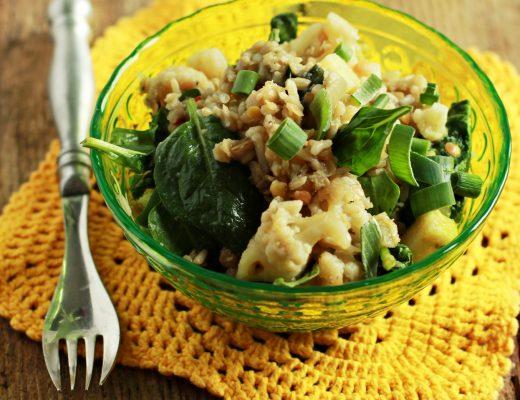 pilaf-dieta-vege2