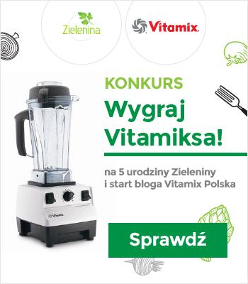 http://zielenina.cooking/2015/04/konkurs-wygraj-vitamixa-z-okazji.html