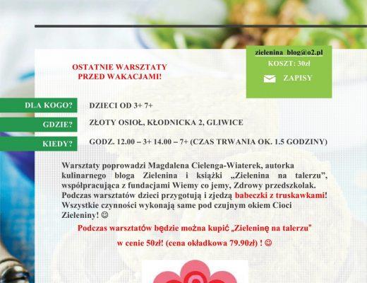 zielenina_plakat zo czerwiec 2015 małe (1)