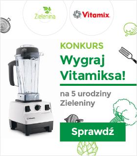 http://zielenina.cooking/2015/08/penoziarniste-ciasto-gruszkowo-sliwkowe.html