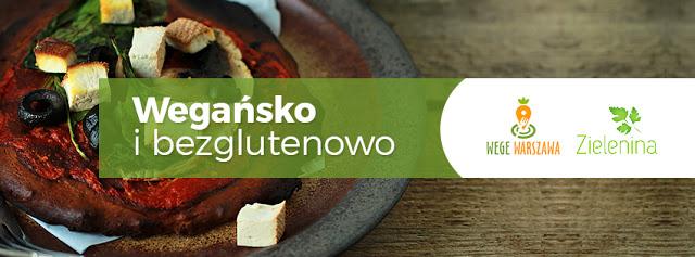 http://zielenina.cooking/2015/10/wegansko-i-bezglutenowo-warsztaty-z.html