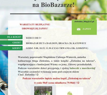 zielenina_plakatbbpazdz2015maC582y