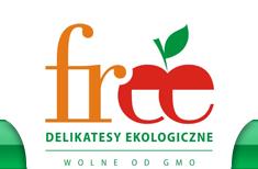 freedelikatesy.pl