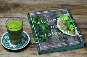 zieleninanatalerzumałe