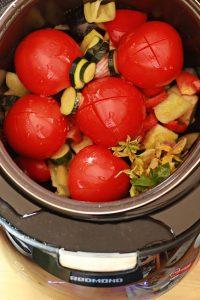 zielenina-redmond-multicooker1