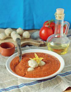 zielenina-zupa-z-kluskami-z-fasoli1
