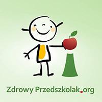 zdrowy-przedszkolak