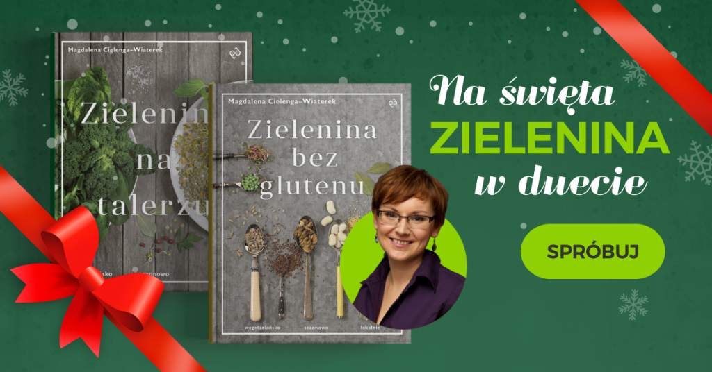 zielenina_facebook_reklama