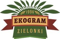 drpelc-delikatesy-ekologiczne-logo-1484486544