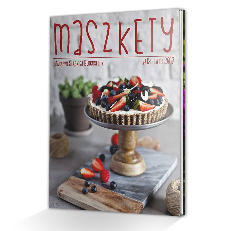 maszkety13 mini