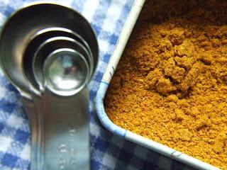 sambarmasala1