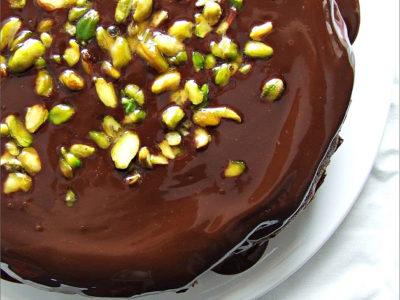 czekoladowe1-1