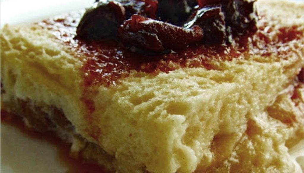 pudding3