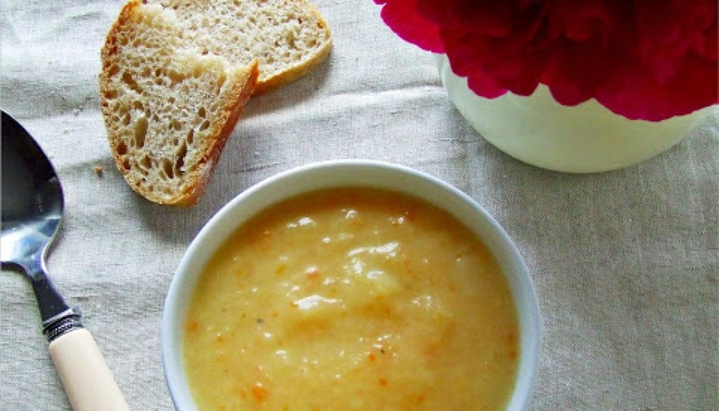 zupa-szparagowa1
