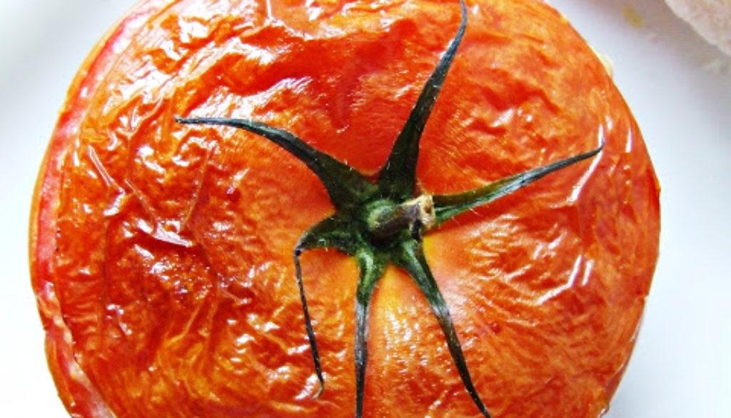 nadziewane-pomidory2