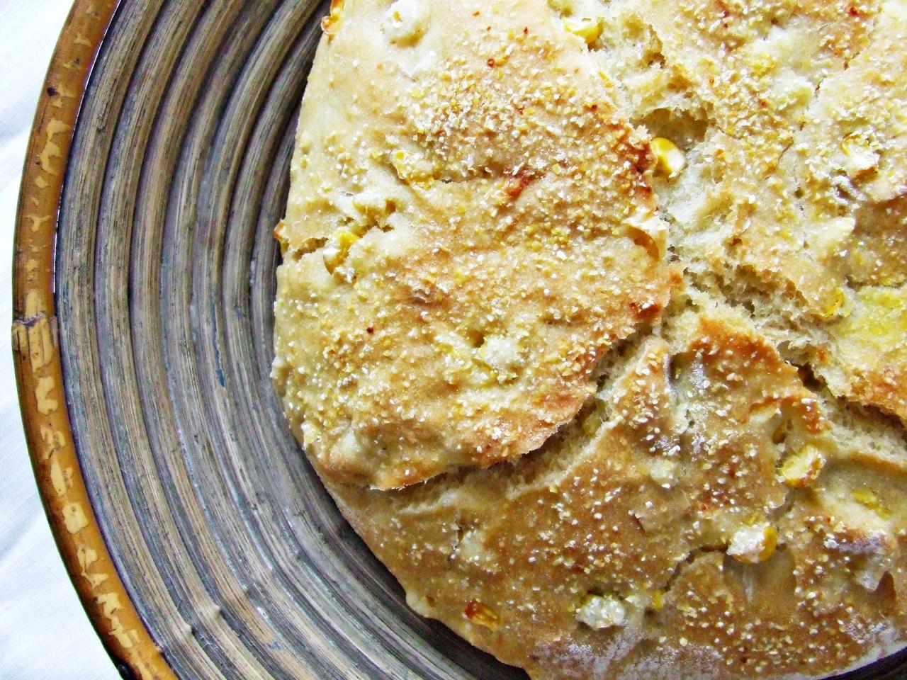 chleb kukurydziany2