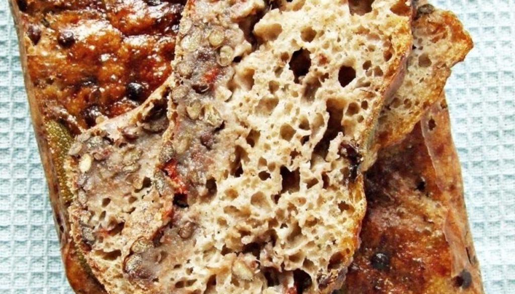 chleb z soczeiwca2