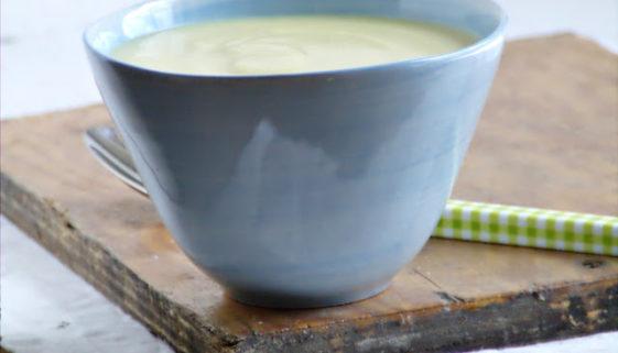 zupa3