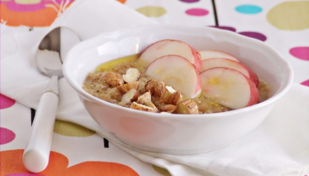 owsianka-z-quinoa2