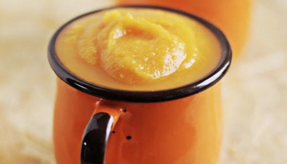 zupa4
