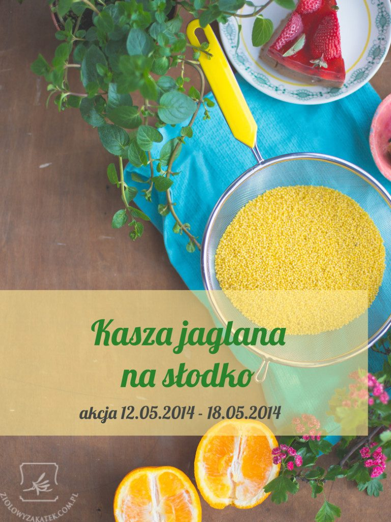 http://ziolowyzakatek.com.pl/kasza-jaglana-na-slodko/
