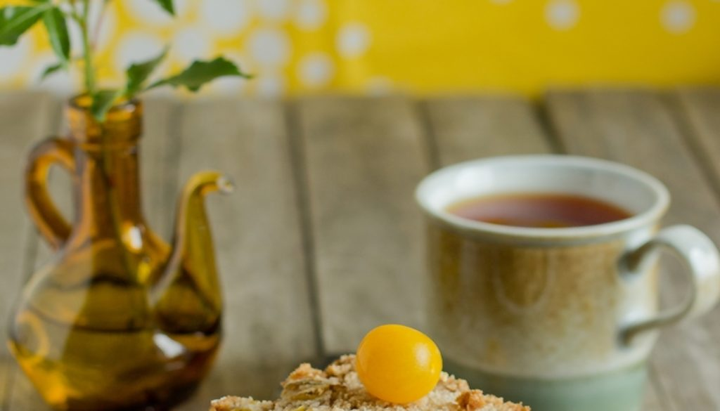 weganskie-ciasto-1-of-1blog1