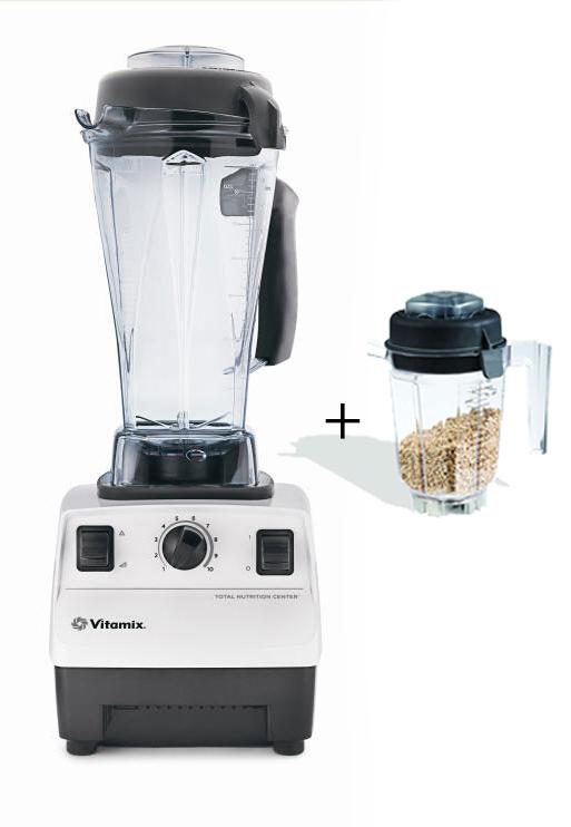 http://visvitalis.com.pl/pl/p/Blender-VitaMix-Super-TNC-5200-Tritan-inox-BPA-Free/2285