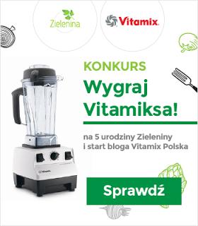 https://zielenina.cooking/2015/04/konkurs-wygraj-vitamixa-z-okazji.html